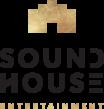 Sound House Entertainment